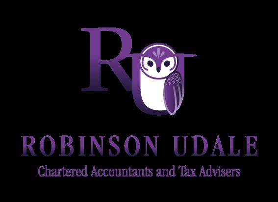 Robinson Udale