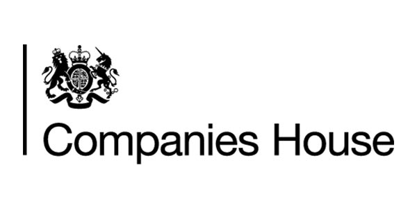 Covid 19 – Companies House filing extensions